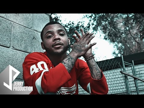 BandGang Paid Will, Masoe - Can't Stop (Official Video) Shot by @JerryPHD
