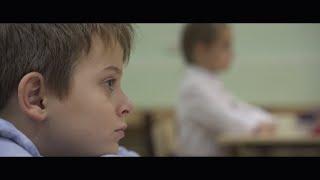 МАЛЕНЬКИЕ ПОДВИГИ Короткометражный фильм для детей