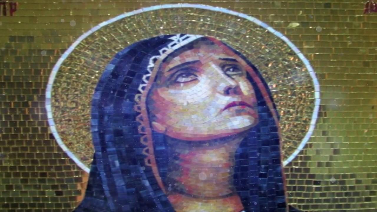 Miracole Crestine, Nu Numai Din Vremea Cand A trait Iisus, Ci Si Din Zilele Noastre
