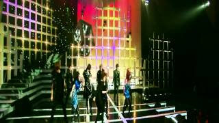 Download 24.10.2009 [MusicC] Supernova & T-ARA: Time To Love 2 MP3 song and Music Video