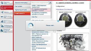 Diesel Laptops Jaltest Truck Training - Overview & Navigation