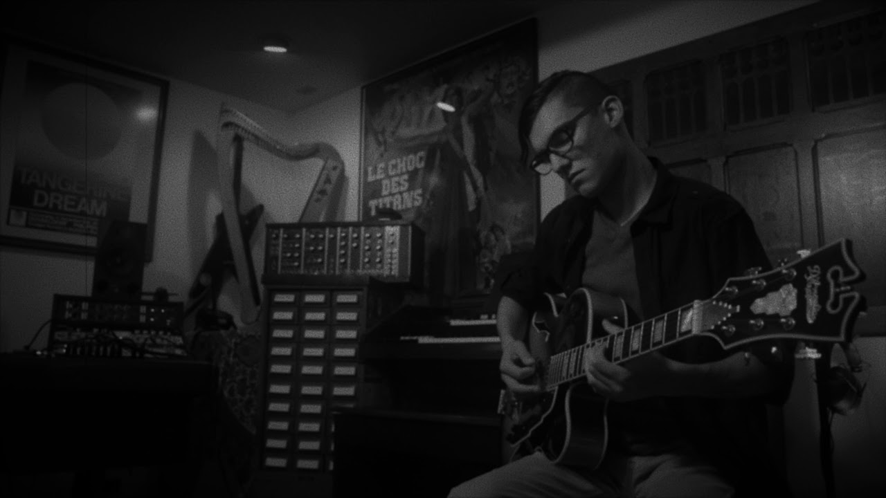 Joe S Jive By Peter Gelling O Keefe Music Foundation Youtube