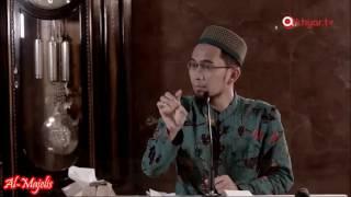 Download Cara Wudhu Sesuai Sunnah - Ustadz Adi Hidayat
