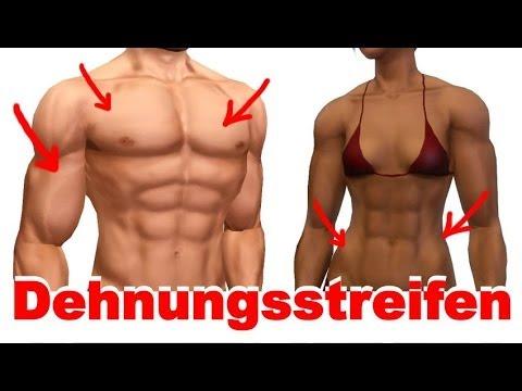 schneller muskelaufbau mit steroiden
