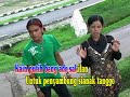 Amazing Dangdut Jambi Janji Baduo Populer