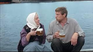 """Вальс из фильма """"Любовь и голуби"""""""