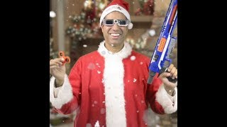 The FCC Is Investigating Ajit Pai