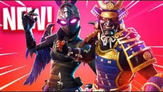FORTNITE LIVE | *NEW* SKINS + *NEW* TOMATO HEAD CHALLENGE | 444+ WINS | 23,103+ KILLS