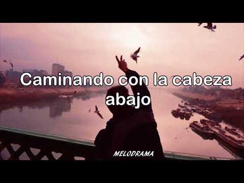 Taylor Swift - Call It What You Want (sub Español) Traducida al español