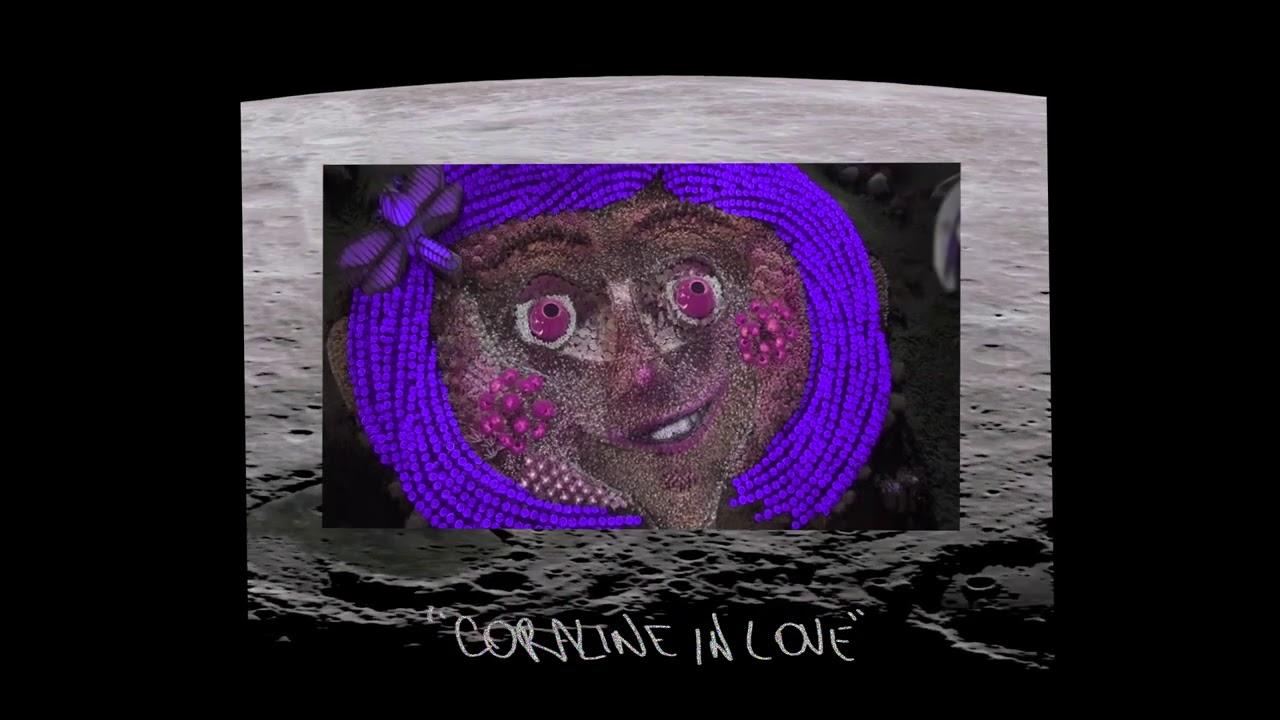 """""""Coraline In Love"""" (Prod. tha Supreme)"""