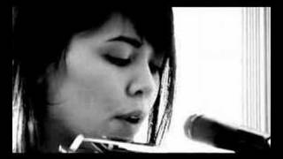 "The Official Priscilla Ahn video for her track ""Dream"" from A Good ..."