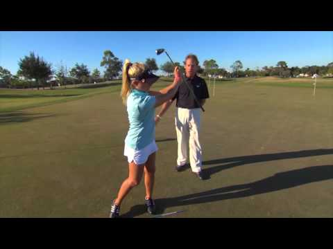 6 Steps of the Swing – Fundamentals of the Golf Swing by IMG Academy Golf (4 of 4)