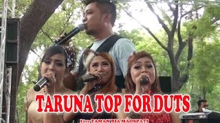 Video Galau, Taruna Nada With Ayunda download MP3, 3GP, MP4, WEBM, AVI, FLV Desember 2017