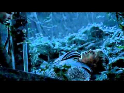 Download Merlin saison 6 épisode 1