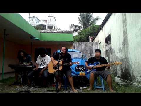 Nyanyianmu (Iwan Fals Cover)