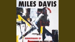 Rubberband of Life (feat. Ledisi) (Radio Edit)