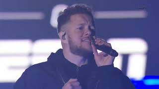 Download Mp3 Imagine Dragons - Bad Liar Live
