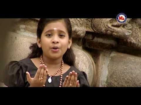 TERESAYYA KANGALANU | SABARIMALA YATHRE | Hindu Ayyappa Devotional Songs Kannada