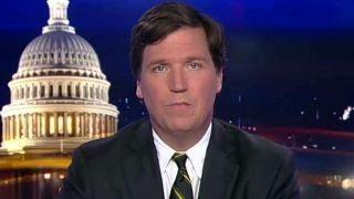 Tucker: Mueller's indictment confirms Manafort-Podesta link
