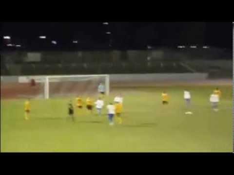 Видео, клипы, ролики смотреть онлайн «Футбол - Прикол»