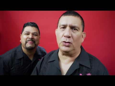 Tony Guerrero Y La Sombra