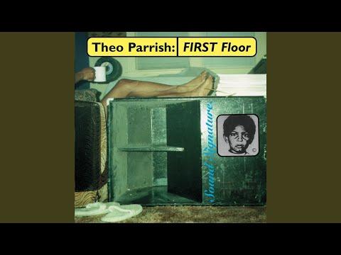 First Floor Metaphor