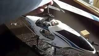 Вертолет падает и ломает лопасти как этого избежать(В этом видеоуроки я расскажу как избежать лишних поломок лопастей модели радиоуправляемого вертолёта..., 2016-11-23T14:16:29.000Z)