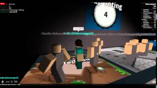 video ROBLOX de littleorange24
