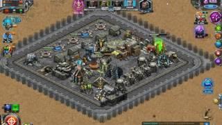 Прохождение локаций в игре Правила войны 3