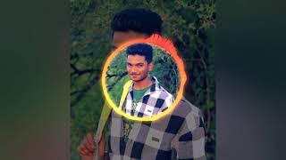 Daawat Rahul Sipligunj House Mix by DJ Pranay