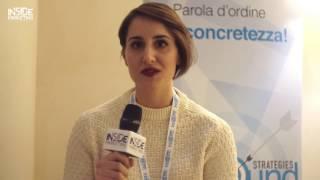 Inbound Strategies | Fulvia Viglione