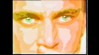 Shrubs - Video Porridge - Blackmailer - The Dealer - Assassin (Official Video)