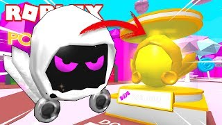 NEW DOMINUS PETS AND GIANT COFRE! 🔥 Roblox Bubble Gum Simulator