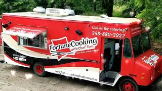 fortunecookingfoodtruck https://mobile-cuisine.com/contest/vote-2018-asian-food-truck-of-the-year/