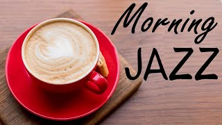 Download Awakening Coffee JAZZ - Lovely Background JAZZ Music for Breakfast & Wake Up Mp3 and Videos