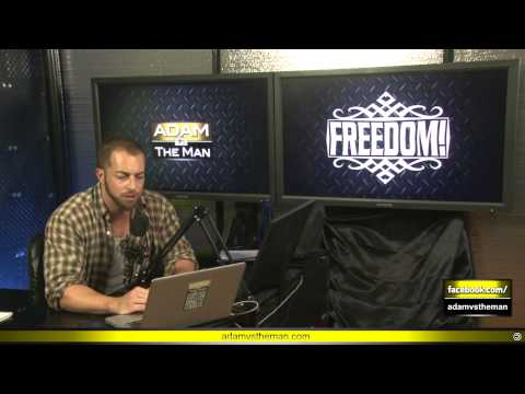 Libertarianism, morality, & relationships