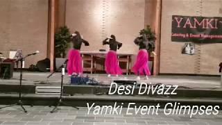 Diwali 2017 | Tan tana Tan| Sweety tera drama | Badri ki Dulhania