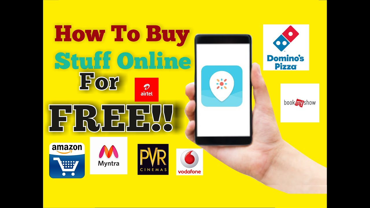 Jab Dil Boley Domino's | Everyday Value Offers | Pizza Deals .