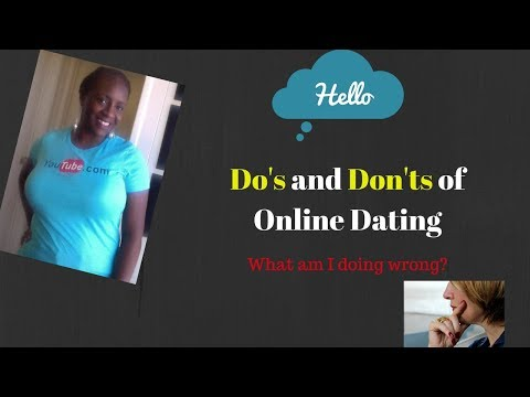 online dating undisclosed body type