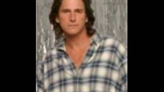 Watch Billy Dean Yesterday video