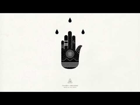 Young Empires - Rain Of Gold