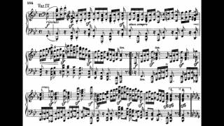 Great Pianists' Technique: Octaves