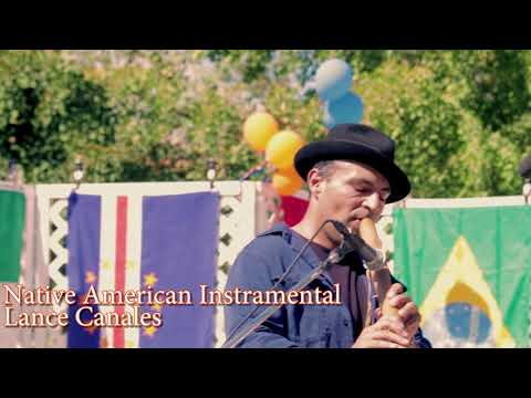 The Campus: College of the Sequoias 32nd Multi-Cultural Fair