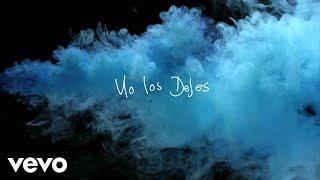 La Mô - No Los Dejes (Video con letra)