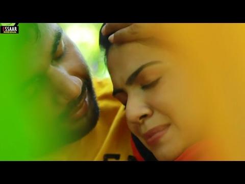 Saleem Kodathoor New album 2016 │Nee Poya Naal Muthal │Album : Kathiripp