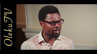 CHASING SHADOW | Latest Yoruba Movie 2018 Starring Kunle Afod | Kemi Afolabi