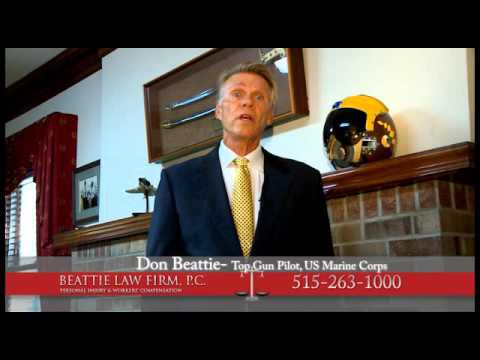 des-moines-iowa-personal-injury-laywer,-beattie-law-firm