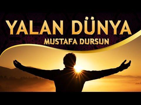BABAN AZERBAYCAN KARABAĞ'DA ŞEHİT OLMUŞ ( AĞLATAN SOSYAL DENEY )