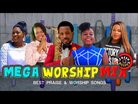Best Worship Songs 2020 YOU ARE AN AMAZING GOD   WORLWIDE MIX GOSPEL MUSIC   AFRICAN