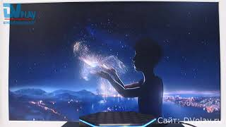Smart-TV T95Z Plus - обзор мощной смарт ТВ приставки